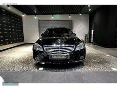 Mercedes C 220 CDI Elegance NİĞDELİLER 2008 C 220 CDI Elegance BAYİİ / MENGERLER / 2540