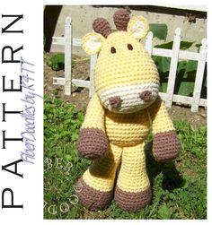 FDbyK4TT's Pattern Store on Craftsy | Support Inspiration.