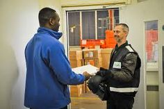 The courier service companies in London are extremely professional because they believe in safe and timely services and allow their customers to have a complete check on their parcels during transit.http://reliance-grp.com/
