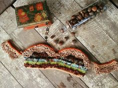 Top crochet. By. Claudia Galvão.