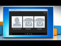 How to Use Skype® - YouTube