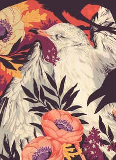 """COLORS For the Gallery Nucleus show """"Terra: Artwork Inspired by Nature"""""""