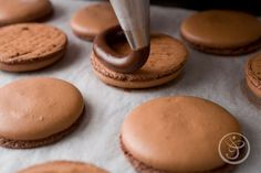 Regional French Desserts, Part 1: Parisian Pastry Shops by Chef Joshua Johnson at The French Pastry School: February 11-13 (4:00 pm - 9:00 pm).  $575