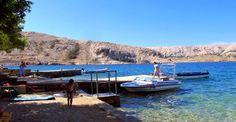 Zapraszamy do pierwszej dokumentacji fotograficznej z pobytu naszych gości na wyspie Pag. >>http://divingpag.com/pl/index.php/aktualnosci/18-polskja-baza-nurkowa-nurkowanie-chorwacja-kursy-nurkowe  Piękna Chorwacja czeka w 2016!  http://www.divingpag.com/pl/  Chorwacja: tel. +385 976 444 116 e-mail: nurkowaniechorwacja@gmail.com
