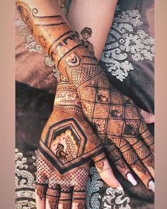 Baby Mehndi Design, Peacock Mehndi Designs, Modern Henna Designs, Stylish Mehndi Designs, Latest Bridal Mehndi Designs, Mehndi Designs Book, Mehndi Designs For Girls, Mehndi Design Photos, Wedding Mehndi Designs