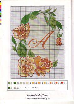 Gallery.ru / Фото #21 - рамочки цветочки - irisha-ira