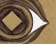 """Check out new work on my @Behance portfolio: """"eye"""" http://on.be.net/1M2sAtl"""