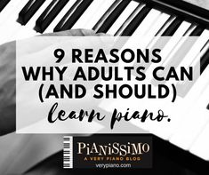 Mesmerizing Learn To Play Piano Videos. Astounding Learn To Play Piano Videos. Piano Lessons, Lessons For Kids, Music Lessons, Piano Teaching, Teaching Kids, Learning Piano, Teaching Resources, Teach Yourself Piano, Piano Songs