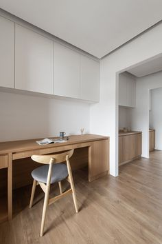 air studio's multiple-in-one spaces prototype complete residence in taiwan Sequence Photography, Good Environment, Taiwan, House Design, Architectural Models, Architectural Drawings, Architecture, Interior, Work Spaces