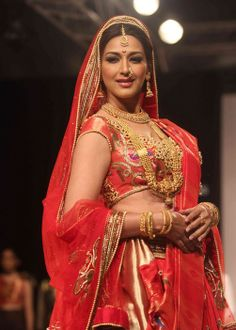 maharashtrian designer bride - Yahoo Search Results