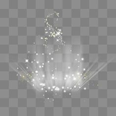 Color halo star effect elements PNG and PSD Photo Background Images, Glitter Background, Art Background, Background Patterns, Picsart Png, Overlays Picsart, Image Transparent, Sky Photoshop, Flower Backgrounds