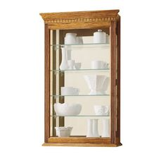 10 best wall curios images wall curio cabinet wall mounted rh pinterest com