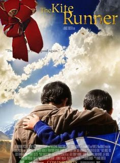 The kite runner the movie online. American drama film directed by marc forster based on the novel. Ver cometas en el cielo the kite runner 2007 online, ver gratis. Best Books Of All Time, I Love Books, Good Books, Books To Read, My Books, Amazing Books, Khalid, The Kite Runner Film, Marc Forster