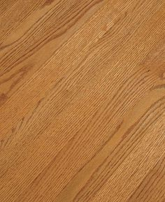 Learn more about Bruce Hardwood flooring and where to buy Orange Hardwood CB1326 at a store near you.