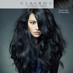 black hair style by carlagrand568 on pinterest black