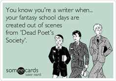 Not just that movie but others are on my radar Writing Humor, Writing Quotes, Writing A Book, A Writer's Life, Joy Of Life, Writing Pictures, Family Humor, Funny Family, Writers Write