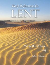 abiding the archbishop of canterburys lent book 2013