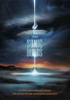 Composed some tracks for SONIC SYMPHONY - SONIC BUILDS #MusicProduction #SoundDesign #Composer