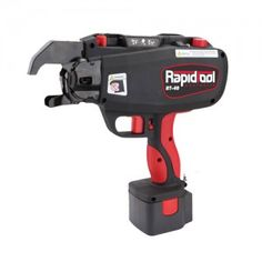 Read the blog of #RapidtoolAustralia and learn how #rebartiermachine make your construction site #safer & #efficient before buying the equipment. We also offer a combo of #rebarcutters & #rebarbender throughout Australia.