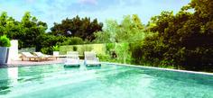 Lalique Outdoor Decor, Home Decor, Luxury, Homemade Home Decor, Interior Design, Home Interiors, Decoration Home, Home Decoration, Home Improvement