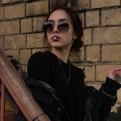 Discover recipes, home ideas, style inspiration and other ideas to try. Bad Girl Aesthetic, Aesthetic Photo, Aesthetic Hoodie, Devil Aesthetic, Women Smoking, Girl Smoking, Tumblr Photography, Photography Poses, Girls Smoking Cigarettes