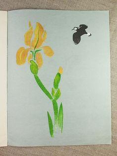 『鳥たちの詩』(画:ミトゥーリチ/作:バルトー) 1986年 - ふぉりくろーる。- 岩手 - 奥州 - 水沢 -
