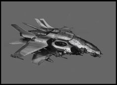 sci_fi_concept_art_fighter_speed_painting_picture_image_digital_art