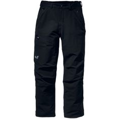 . Hiking Equipment, Keep Warm, Parachute Pants, Trousers, Sweatpants, Sport, Camping, Clothes, Ebay