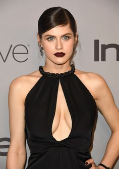 Alexandra Daddario - Most Beautiful Girls Hollywood Celebrities, Hollywood Actresses, Beautiful Celebrities, Most Beautiful Women, Alexandra Daddario Images, Woman Crush, Scarlett Johansson, Celebs, Elegant