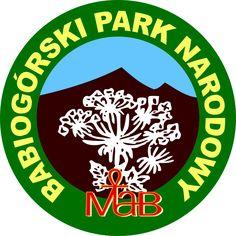 Strona Babiogórskiego Parku Narodowego