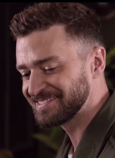Justin Timberlake's appearance on Jimmy Fallon used no words, but sparked a LOT of feelings