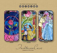 If I ever get an iPhone, I need to get these cases! Love Disney! Phone Cases iPhone 5 case iPhone 5C Case iPhone 5S case Disney Beauty and the Beast iPhone 4 Case Samsung Galaxy S3 Samsung Galaxy S4 FA0097 on Etsy, $7.99