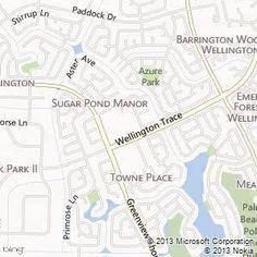 MY BFF Secret Kloset In Coral Springs FL 9112 Wiles Rd