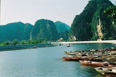 Tạp chí du lich, Vietnam Travel Magazine, Travel Magazine