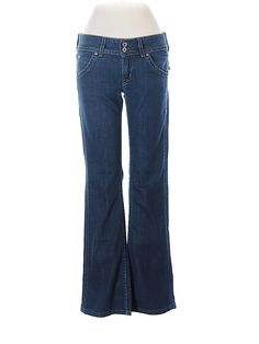 Check it out—Hudson Jeans Jeans for $33.99 at thredUP!