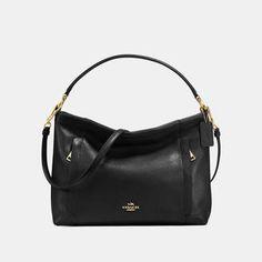 Shop Now - >  https://api.shopstyle.com/action/apiVisitRetailer?id=689710685&pid=uid6996-25233114-59 COACH Coach Scout Hobo  ...