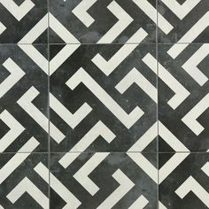 "Anabella 9"" x 9"" Porcelain Field Tile in Mori"