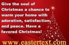 Inspirational Christmas Messages.7 Best Inspirational Christmas Messages Latest 2018 Images