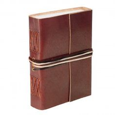 Our extensive range of Fair and ethical trade leather journals and notebooks let you put down your thoughts in style. Handmade Notebook, Handmade Journals, Leather Bound Journal, Leather Design, Gel Pens, Fair Trade, Brown Leather, Unique Gifts