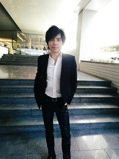 エレカシの宮本浩次にインタビューしました (山崎洋一郎の「総編集長日記」)-rockinon.com|https://rockinon.com/blog/yamazaki/174236