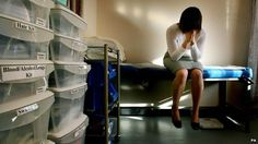 Measures aimed at addressing drop in rape convictions launched