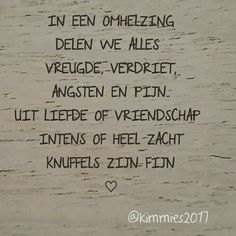 #omhelzing #gedicht
