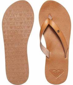 c361e43b73b leather flip flops Gucci Shoes Sneakers