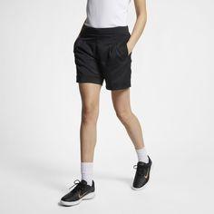d7da084f817c Nike Dri-FIT UV Women s 6