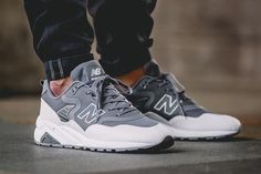 New Balance MRT580TF (via Kicks-daily.com)