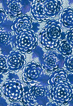 Longstaff Longstaff creates modern british style using bespoke original prints on silk shirts, blouses, dresses and camisoles. British Style, Great Britain, Lotus, Original Artwork, Print Design, Hand Painted, Quilts, Blanket, Create