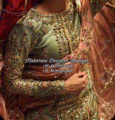 🌺 Punjabi Boutique Suits Online Buy USA, Maharani Designer Boutique 👉 CALL US : + 91-86991- 01094 / +91-7626902441 or Whatsapp --------------------------------------------------- #punjabisuits #punjabisuitsboutique #shararasuit #shararadesign #shararaset #boutiquestyle #boutiquesuits #boutiquepunjabisuit #torontowedding #canada #uk #usa #australia #italy #singapore #newzealand #germany #longsleevedress #canadawedding #vancouverwedding
