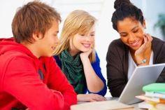 Informationen für interessierte Schüler: Am 11. März ab 15 Uhr findet der Schüler-Infotag der Technischen Fakultät statt.