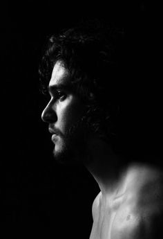 Kit Harington - 1