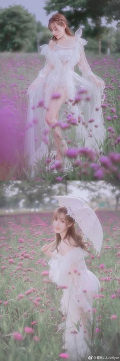 Pink Fashion, Cute Fashion, Vampire Look, Magical Photography, Anime Angel Girl, School Girl Japan, Model Poses Photography, Uzzlang Girl, Fantasy Dress
